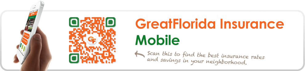 GreatFlorida Mobile Insurance in Margate Homeowners Auto Agency
